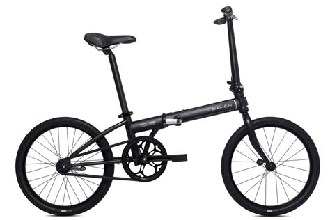 Folding Bike by The Ultimate Dahon Speed Uno Folding Bike Review
