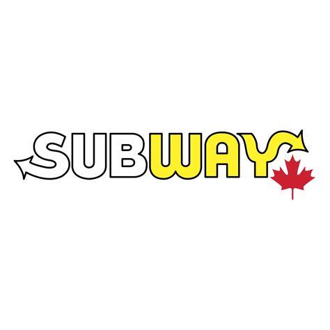 Subway  Logos Download