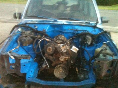 blue camo jeep 1985 xj blue camo page 3 jeep cherokee forum