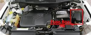 2015 Jeep Compass Fuse Diagram : fuse box diagram jeep compass mk49 2011 2017 ~ A.2002-acura-tl-radio.info Haus und Dekorationen
