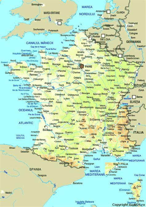 Les fêtes fériées list - Zilele libere legale 2019 in Franta France