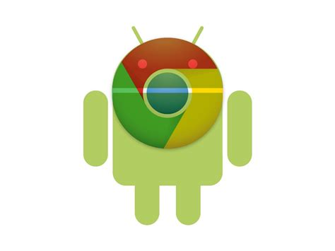 chrome plugins android top 10 android apps for smart use of your phone load