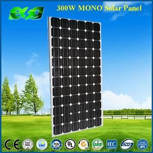 Panneaux Photovoltaiques Prix : grossiste cellules photovoltaiques prix acheter les ~ Premium-room.com Idées de Décoration