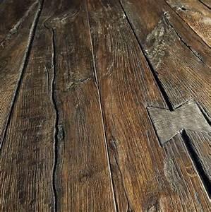 kahrs oak unico engineered wood flooring With kahrs hardwood flooring reviews