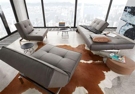 canapé lit futon canap lit armrest achat vente de canape lit futon