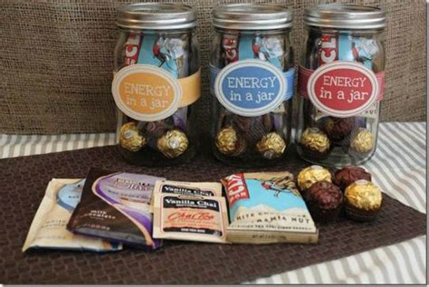 cool college care package ideas diy projects craft
