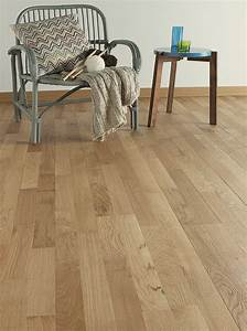 parquet contrecolle panaget orfeo 139 clic chene salvagio With prix parquet panaget