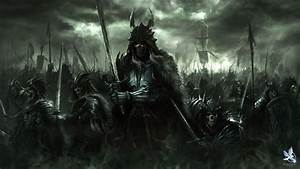 Army Of Darkness Wallpaper - HotFreeWallpaper.com