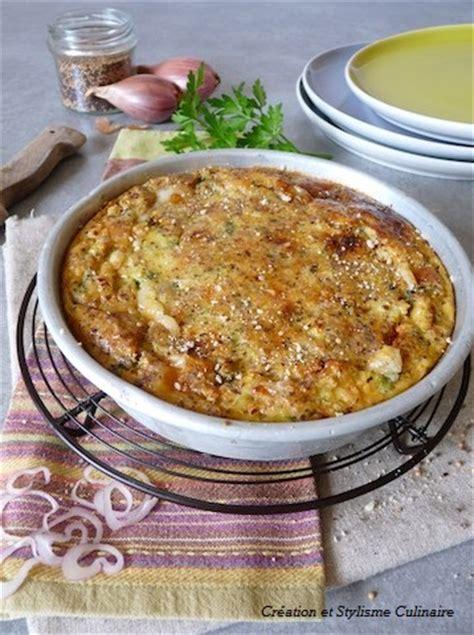 pate a quiche sans gluten quiche sans p 226 te sans gluten aux brocolis au tofu et moutarde 224 l ancienne