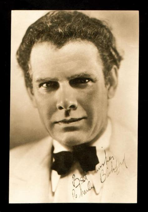 Charles Bickford Hollywood Actor | Charles Bickford Photos ...