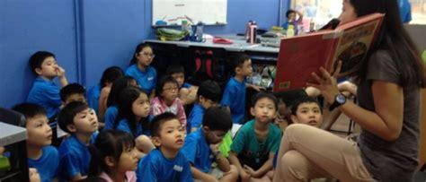 Skylace Language School  Leading Chinese Language Educator  Part 7