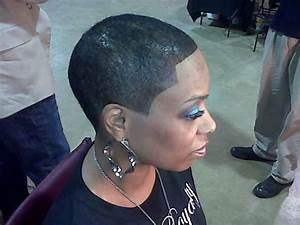 Short Black Barber Cuts For Women Looking For Beautiful
