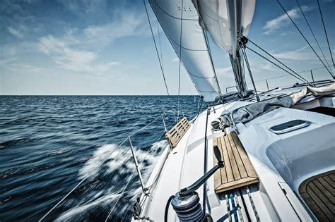 Marine Insurance Quotes