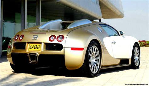 1920 x 1080 jpeg 134 кб. Gold Bugatti Wallpapers - Wallpaper Cave