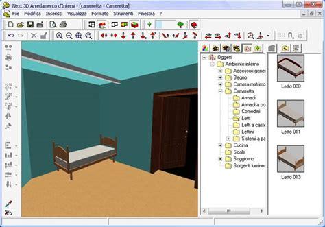software per arredare interni software gratis per arredare una stanza renmioload