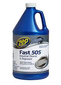 fast 505 174 industrial cleaner degreaser details