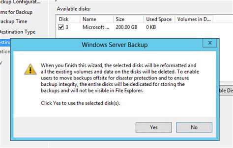 How To Backup Exchange 2013 Databases Using Windows Server. Louisiana State University Requirements. Thomas Jefferson Medical School Requirements. Hospital Resource Management. Night School San Diego Get Traffic On Website. Laser Eye Surgery Mississauga. Pto Rules And Regulations France Tourist Visa. 2 Year Criminal Justice Degree Jobs. Harvard University Creative Writing