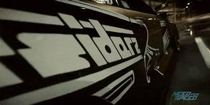 Speed Need Nfs Eddie Underground Skyline Nissan