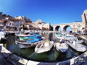 Home Service Marseille : marseille 7th district rentals on a boat for your vacations ~ Melissatoandfro.com Idées de Décoration