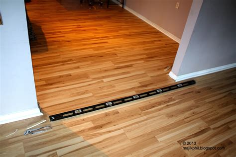 laminate flooring put laminate flooring around fireplace