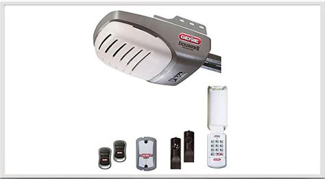Door Opener No Power by Best Garage Door Openers 2019 Reviews Top Picks Guide