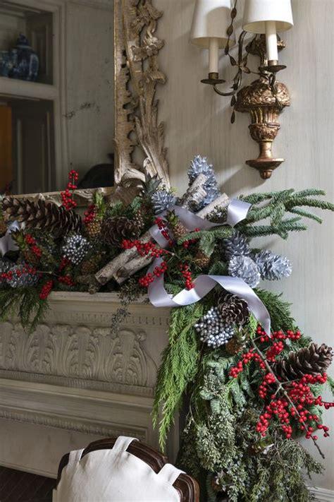 christmas home decorating ideas beautiful christmas
