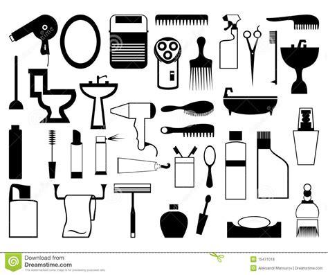 oggetti bagno oggetti da bagno boiserie in ceramica per bagno