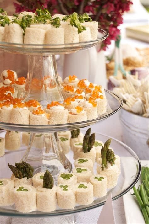 The goal of retirement party ideas is to honor the retiree, and be a fun occasion for other participants. 7 best images about Retirement Party on Pinterest | Cream cheeses, Receptions and Cheese trays