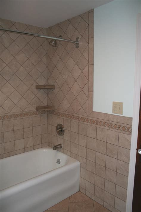 nest homes construction lyndhurst bathroom design idea