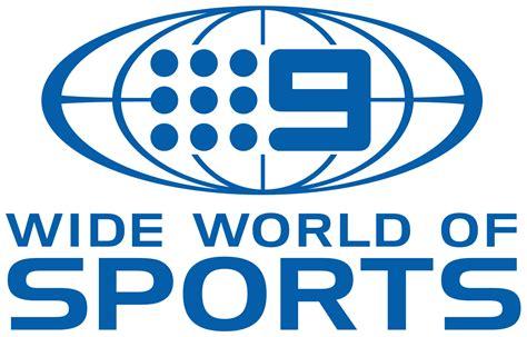 Nine's Wide World Of Sports Wikipedia