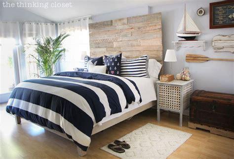 nautical bathroom ideas 100 stunning master bedroom design ideas and photos