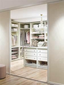 1001 Ideen Fr Offener Kleiderschrank Tolle Wohnideen