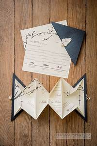 top 25 best origami wedding ideas on pinterest simple With origami wedding invitations from paper bird design