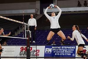 Ostrom begins training for U.S. Collegiate National ...