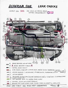 Engine Vacuum Diagram 1973 Vw Bus