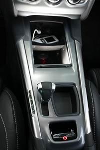 Citroen C4 Boite Automatique : diesels et bo tes robotis es la c4 affronte la m gane l 39 argus ~ Gottalentnigeria.com Avis de Voitures