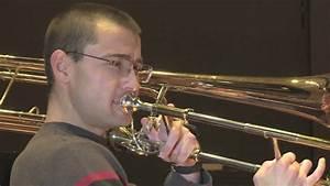 Contrabass Trombone: Saint-Saens - YouTube