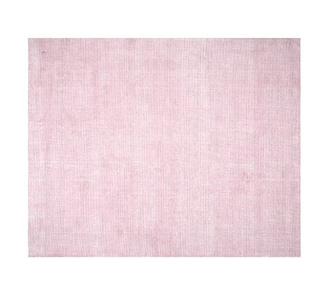 light pink rug 15 trendy pottery barn buy more home decor must