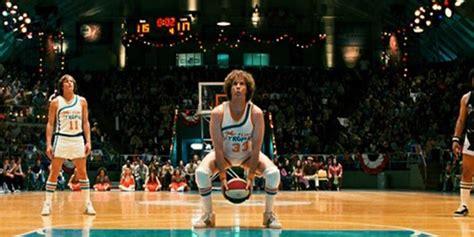 Sports Movies Basementrejectsbasementrejects