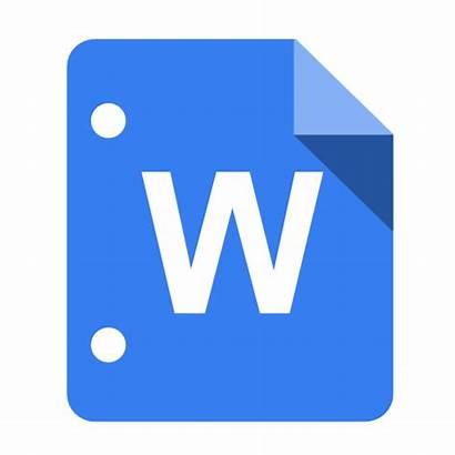 Word Icono Icons Icon Gratis Ico