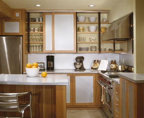 renovating kitchen cabinets ski house rustic kitchen other by webber studio 1852