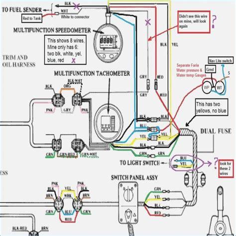 yamaha 704 remote control wiring diagram wiring diagram