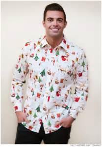 christmas just got uglier see 2014 christmas shirts