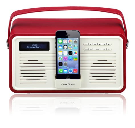 View Quest Retro Dab Radio Review  Technuovocom. Kitchen Lighting Tips Ideas. Kitchen Table With Wine Rack. Quotes For Kitchen Chalkboard. Cream Kitchen Grey Tiles. Dark Kitchen Trends. Varde Mini Kitchen. Kitchen Sink Extender. Kitchen Knives Sharpening Tools
