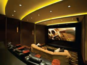 floor and decor atlanta inexpensive ceiling lights home theater led lighting home