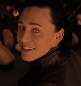 Why Loki is my Favorite Marvel Movie-Verse Character ...