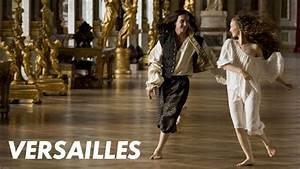 Louis A Les Yeux Bleus Canal Finit Le Tournage De