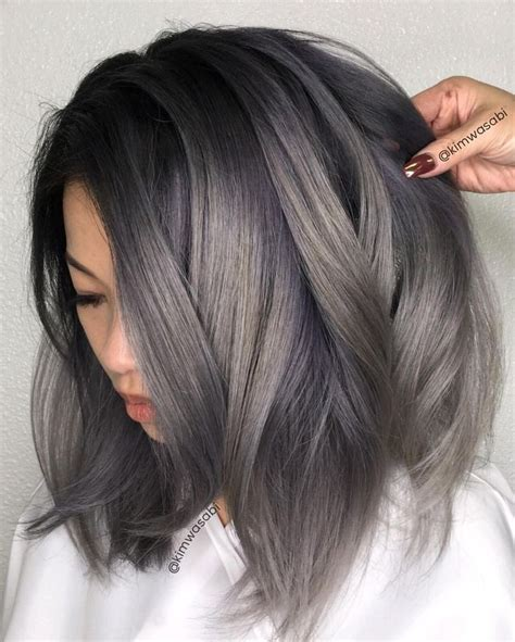 Ash Hairstyles by Image Result For Ash Brown Hair I Want Ash Brown