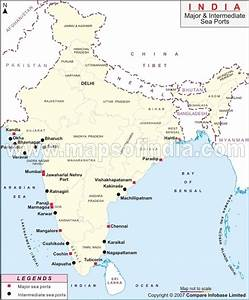 79 best images about India Maps on Pinterest | Country ...