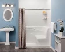Wheelchair Accessible Bathroom Redesign Restroom Handicap Bathroom Disabled Bathroom Handicap Accessible Bathroom Designs Design Ideas Review Ebooks Traditional Bathroom Traditional Bathroom